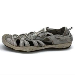 Keen Water Shoes Hiking Sandals